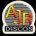 AJR Discos