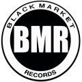 Black Market Records