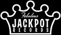 Jackpot Records