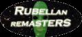 Rubellan Remasters