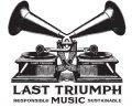 Last Triumph Music