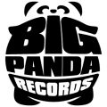 Big Panda Records