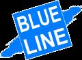 Blue Line Media