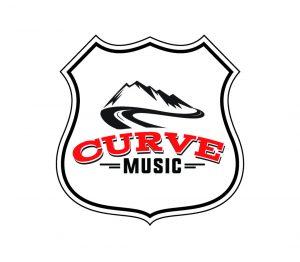 Curve Records