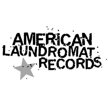 American Laundromat Records